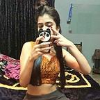 streamer photo